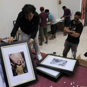 "Fotografer Papua Pamer ""Wajah"" Anak Papua"