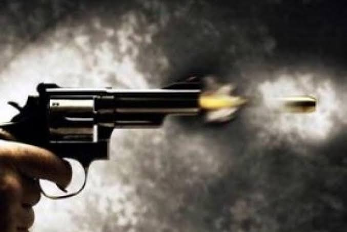 Dihadang, Dua Anggota TNI Ditembak di Danau Habema